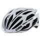 UVEX race 5 Bike Helmet white